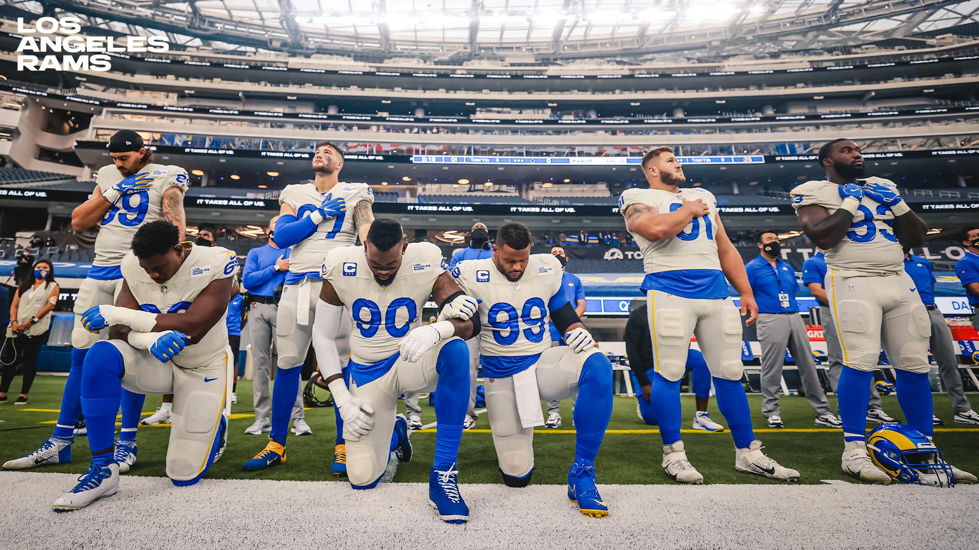 NBC's Sunday Night Football Ratings Crash Nearly 30% for Woke Opening Weekend